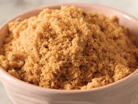 Brown Sugar, how come you taste so good? The impact of a soda tax on prices and consumption